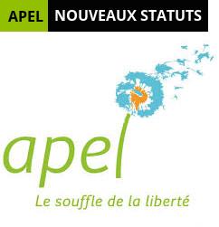 apel1