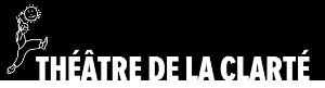 Logo théâtre1