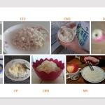 bol de riz enseignants